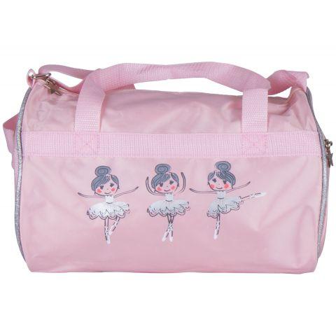 Papillon-Ballerina-Girls-Sporttas-Meisjes-2108241644