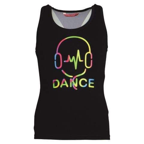 Papillon-Dance-Beat-Top-Junior-2108241806