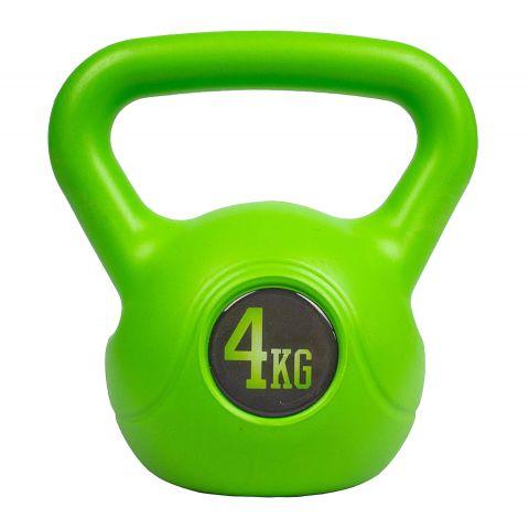 Phoenix-Fitness-Kettlebell-4kg-