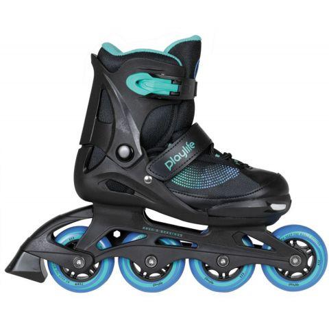 Playlife-Joker-Skates-Junior-verstelbaar-
