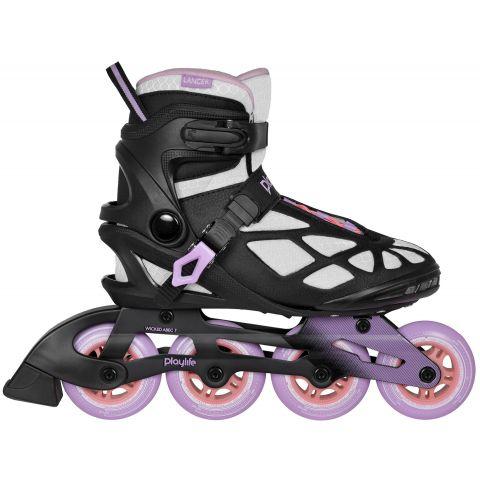 Playlife-Lancer-84-Skates-Dames