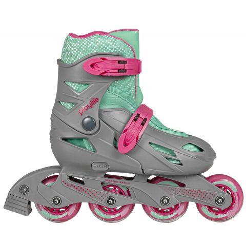 Playlife-Riddler-Skates-verstelbaar-