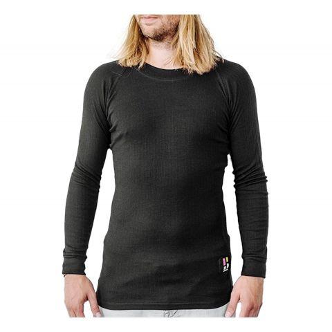 Poederbaas-LS-Baselayer-Thermo-Shirt-Heren