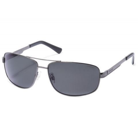 Polaroid-Sunglasses-P4314