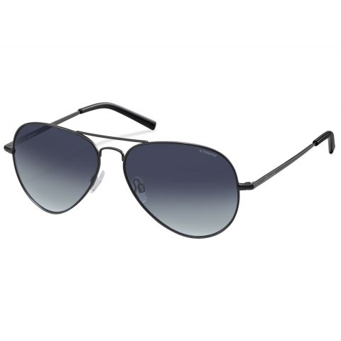 Polaroid-Sunglasses-PLD1017
