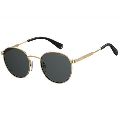 Polaroid-Sunglasses-PLD2053