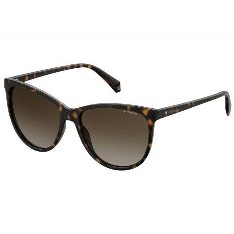 Polaroid-Sunglasses-PLD4066