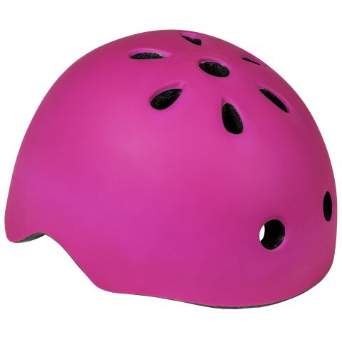 Powerslide-Allround-Adventure-Helmet-Junior