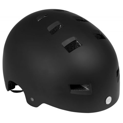 Powerslide-Allround-Stunt-Helmet