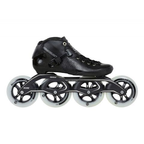 Powerslide-Core-Performance-Skates-Dames