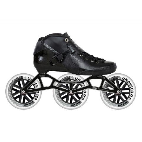 Powerslide-Core-Performance-Skates-Senior