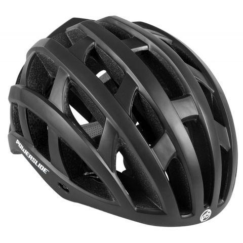 Powerslide-Elite-Classic-Helmet