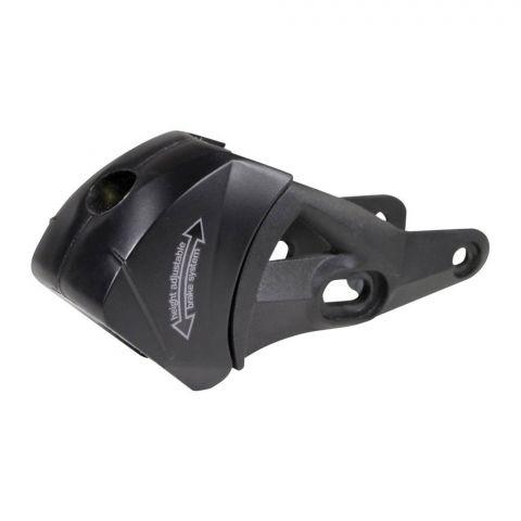 Powerslide-HABS-Brake-Pad-L-XL--2106281059