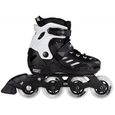 Powerslide-Khaan-SQD-Skates-Junior-verstelbaar-
