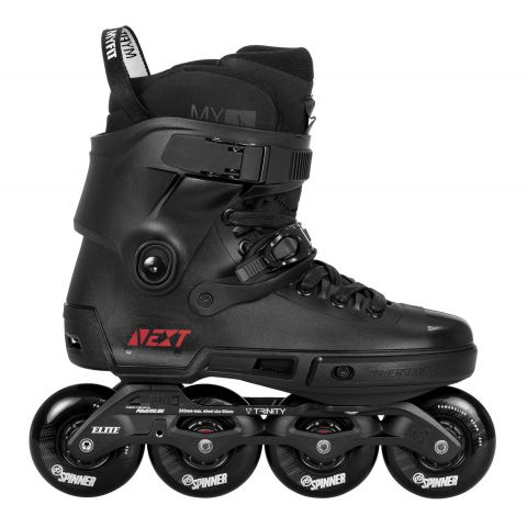 Powerslide-Next-Core-80-Skates-Senior