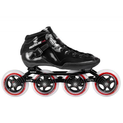 Powerslide-One-100-Speed-Skates-Senior