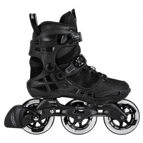 Powerslide-Phuzion-Argon-100-Inline-Skates-Heren