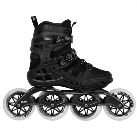 Powerslide-Phuzion-Argon-Road-110-Inline-Skates-Heren
