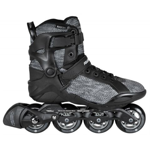 Powerslide-Phuzion-Radon-80-Trinity-SMU-Skates
