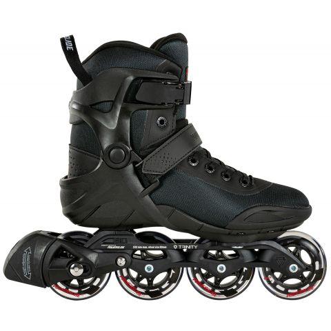 Powerslide-Phuzion-Radon-Black-80-Skates-Heren