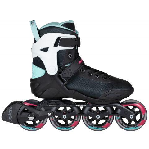 Powerslide-Phuzion-Radon-Teal-90-Inline-Skates-Dames