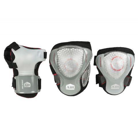 Powerslide-Pro-Air-Tri-Pack-II-Senior