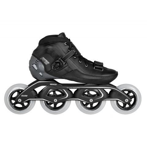 Powerslide-R2-100-Inline-Speed-Skate-Heren