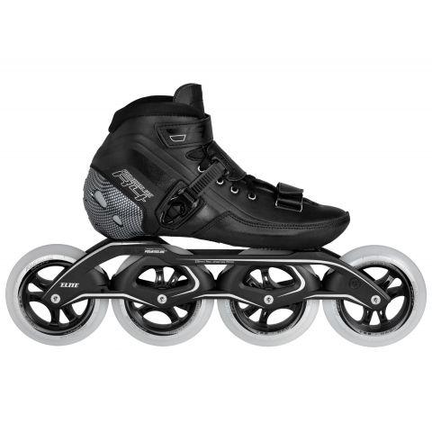 Powerslide-R4-110-Inline-Speed-Skate-Heren