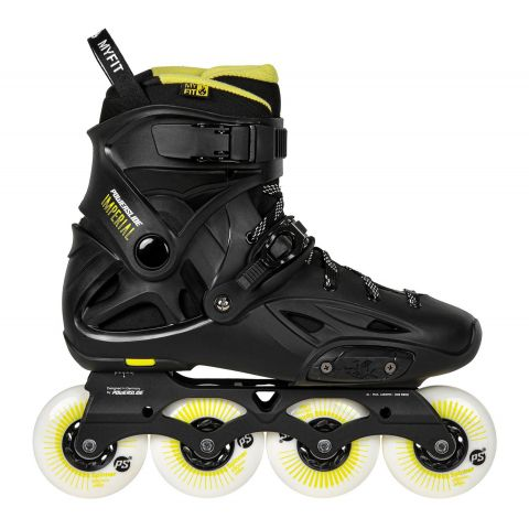 Powerslide-Urban-Imperial-Skates-Senior
