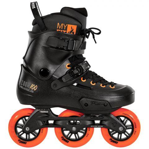 Powerslide-Zoom-Rental-100-Skates-Senior-2106231031