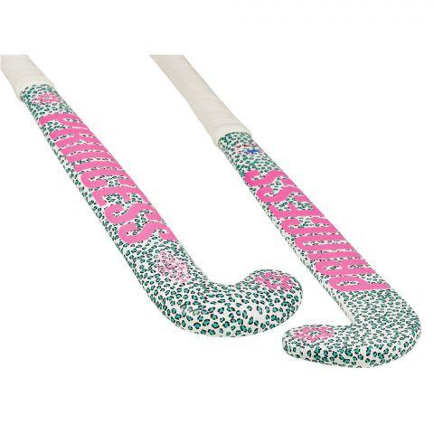 Princess-Woodcore-Hockeystick-Junior-2108241748