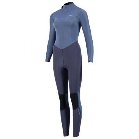 Prolimit-Edge-Steamer-3-2-DL-Wetsuit-Dames