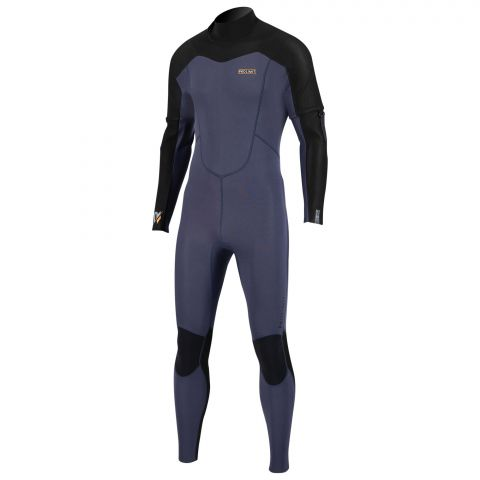 Prolimit-Raider-Steamer-3-2-Short-Arms-removable-Wetsuit-Heren