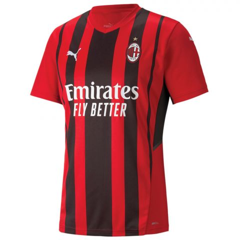 Puma-AC-Milan-Shirt-Heren