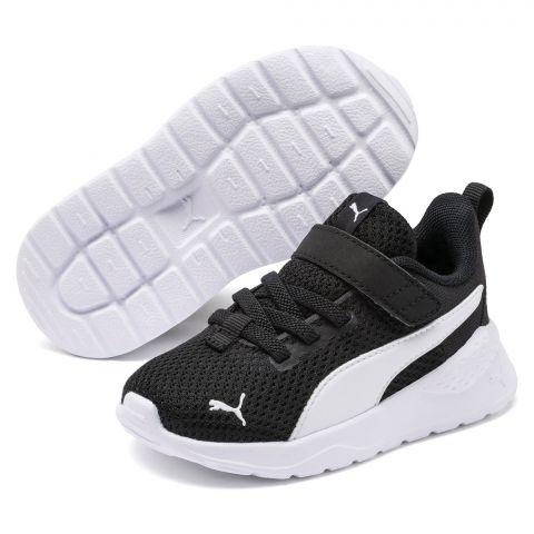 Puma-Anzarun-Lite-Sneaker-Junior-2107270912