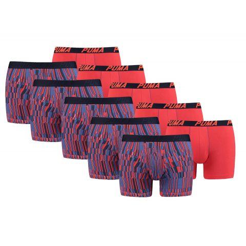 Puma-Basic-Digital-Print-Boxershorts-Heren-10-pack-