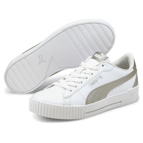 Puma-Carina-Crew-Sneaker-Dames