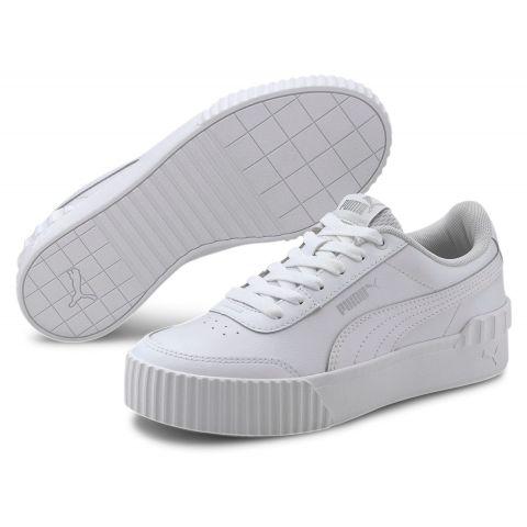 Puma-Carina-Lift-TW-Sneaker-Dames