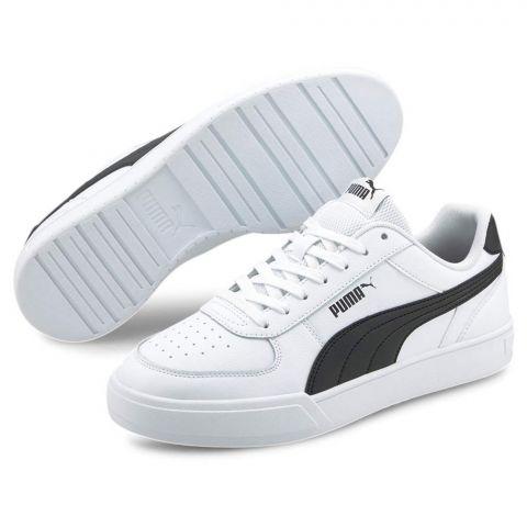 Puma-Caven-Sneaker-Heren-2106281034