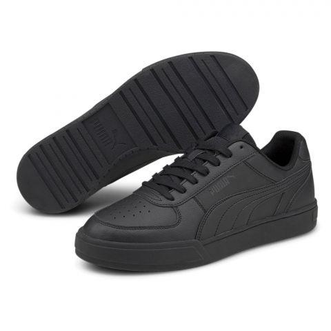 Puma-Caven-Sneaker-Heren-2107270924