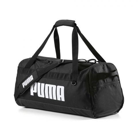 Puma-Challenger-Duffel-M-Sporttas