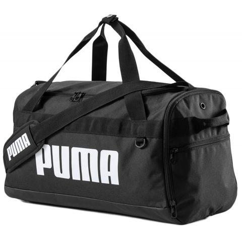 Puma-Challenger-Duffel-S-Sporttas