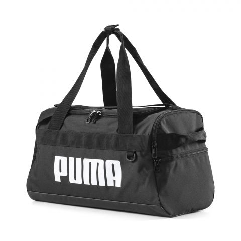 Puma-Challenger-Duffel-XS-Sporttas