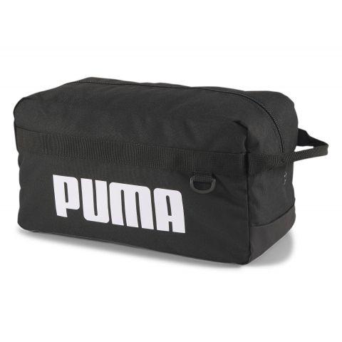 Puma-Challenger-Schoenentas
