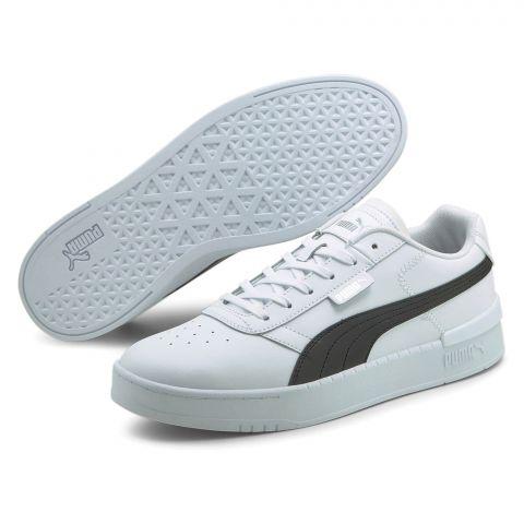 Puma-Clasico-Sneakers-Heren-2108241811