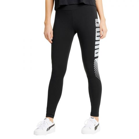 Puma-Essential-Graphic-Leggings-Dames-2107270907