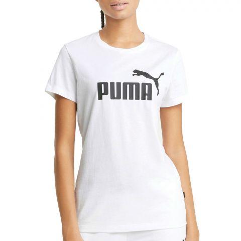 Puma-Essential-Logo-Shirt-Dames-2107270908