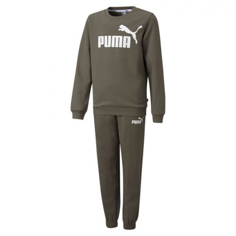 Puma-Essential-Logo-Trainingspak-Junior-2108241805