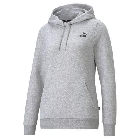 Puma-Essential-Small-Logo-Hoodie-Dames-2108241755