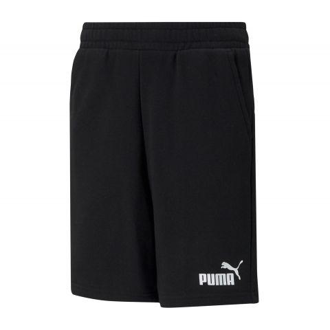 Puma-Essential-Sweat-Short-Junior